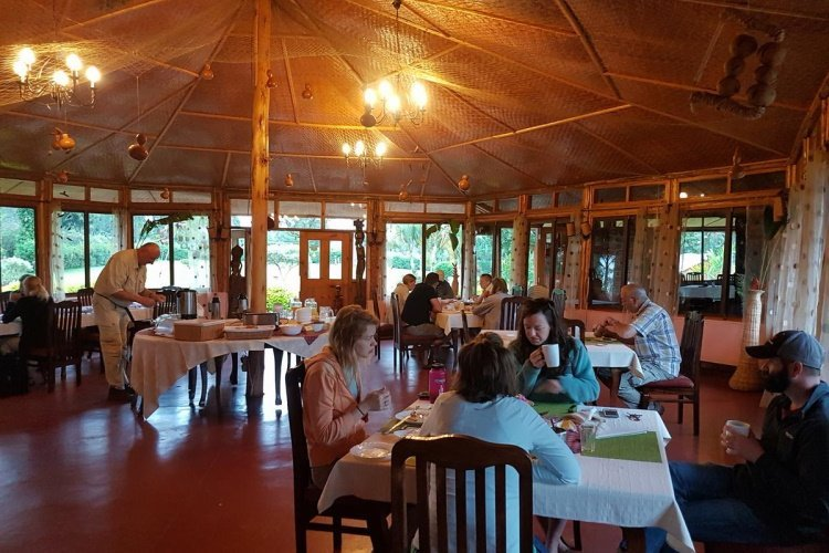 kluges guest farm restaurant.jpg