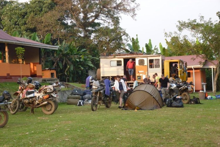 kluges guest farm camping.jpg