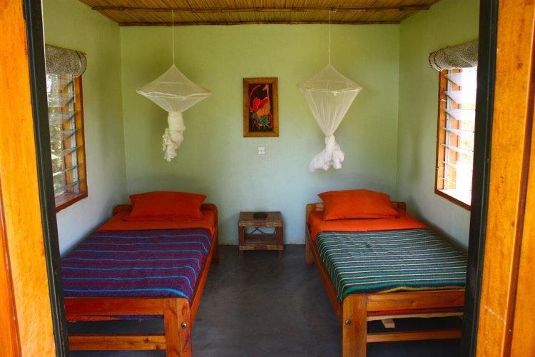 red chili camp cabin binnen.jpg
