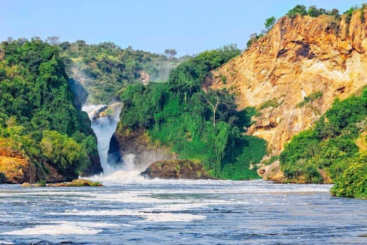 murchison falls 011.jpg