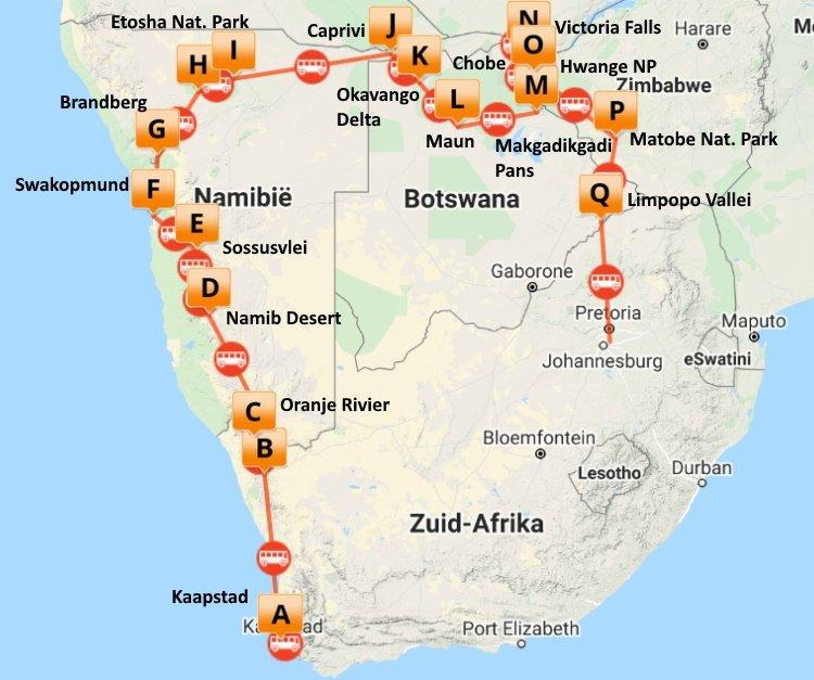 groepsreis op avontuur door namibië, botswana & zimbabwe.jpg