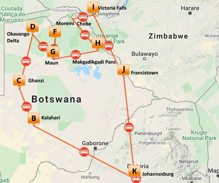groepsreis op avontuur door botswana.jpg