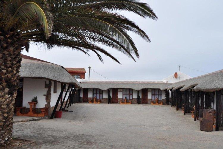 obelix guesthouse aankomst.jpg
