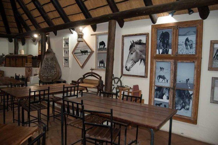 obelix guesthouse restaurant.jpg