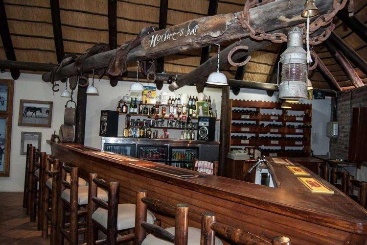 obelix guesthouse bar.jpg