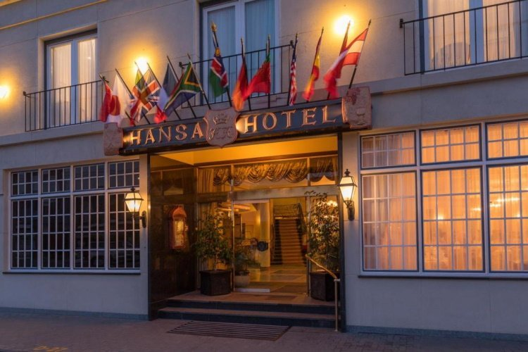 hansa hotel voorkant.jpg