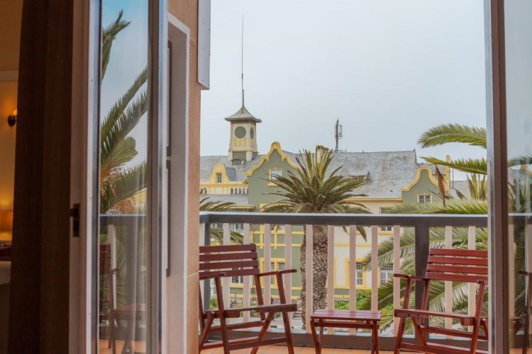 hansa hotel balkon.jpg