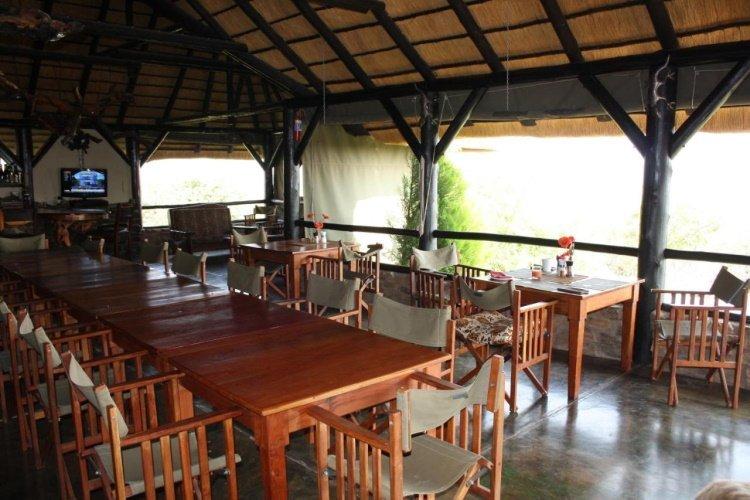 mondjila safari camp restaurant.jpg