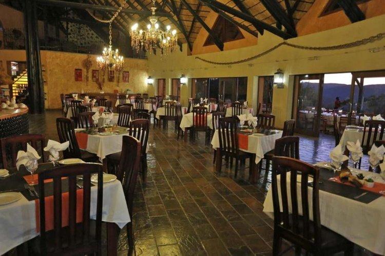 opuwo country lodge restaurant.jpg