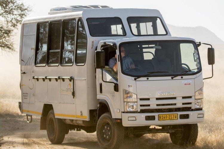 fleet ~ las vegas truck 002.jpg