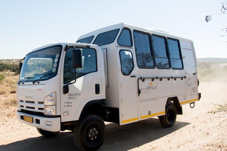 fleet ~ las vegas truck 001.jpg