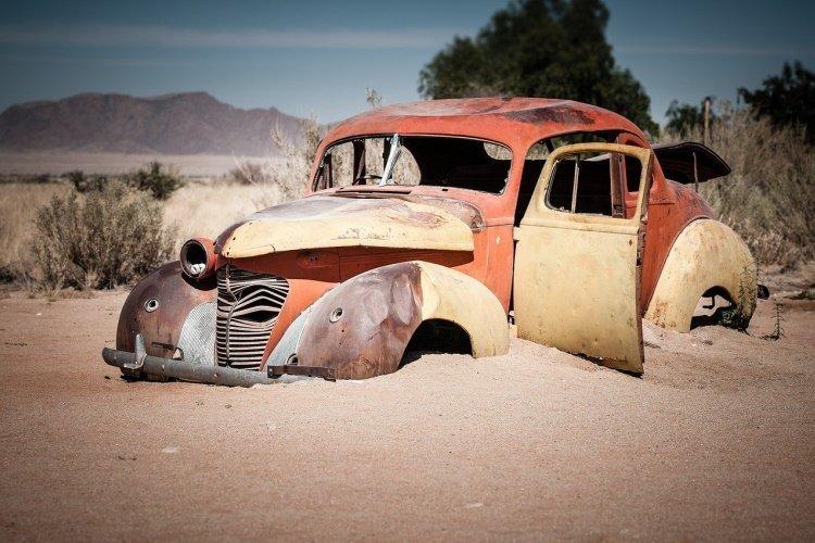 africa namibie onderweg.jpg