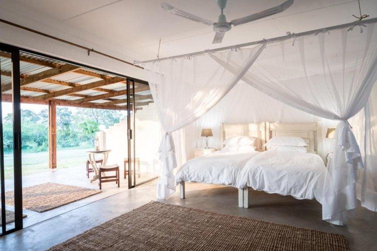 makuwa safari lodge kamer.jpg