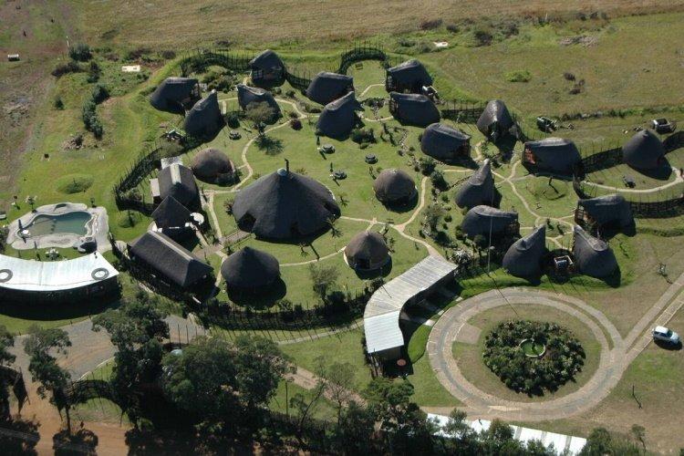 hawane resort huisjes huisjes van boven.jpg