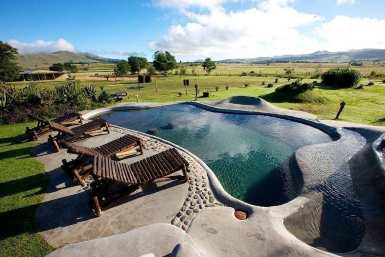 hawane resort huisjes zwembad.jpg