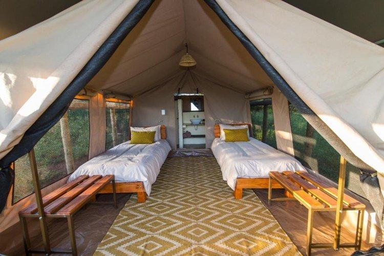 zululand lodge tent.jpg