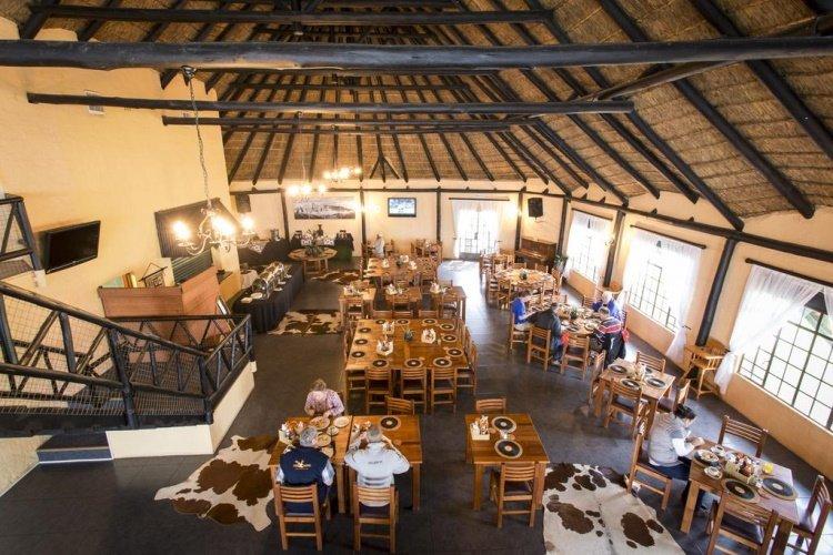 battlefields country lodge restaurant.jpg