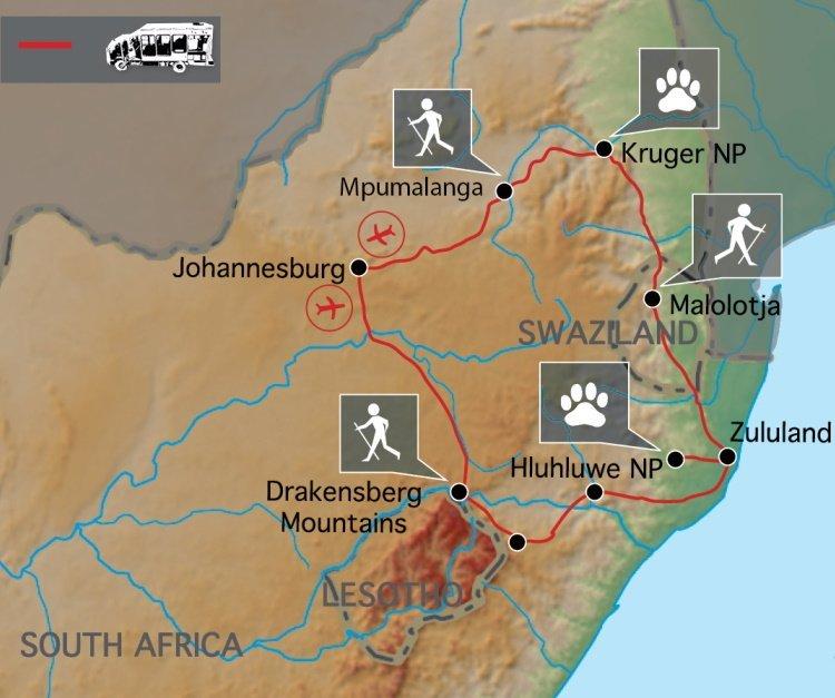groepsreis wandelreis zuid-afrika.jpg