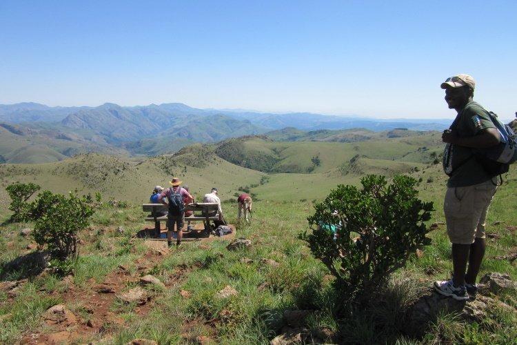 wandelreis zuid-afrika swaziland malolotja.jpg