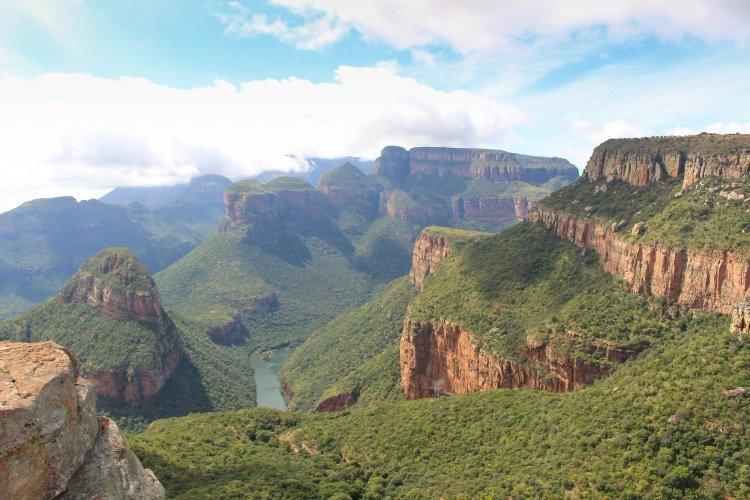 wandelreis zuid-afrika south africa mpumalanga blyde canyon.jpg