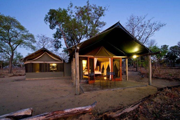 miombo safari lodge tented kamers.jpg