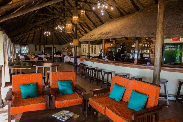 island safari lodge restaurant.jpg