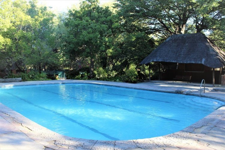 island safari lodge zwembad.jpg