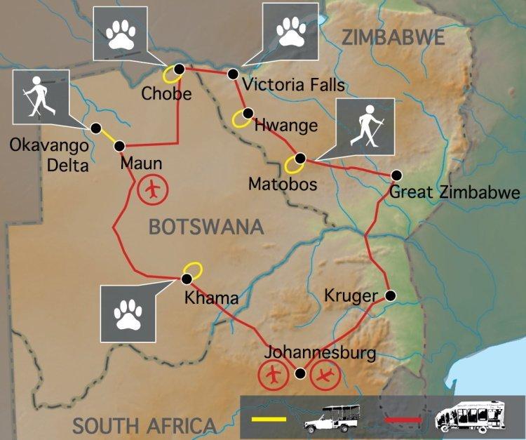 groepsreis het beste van zimbabwe en botswana.jpg