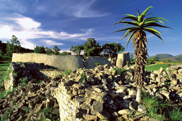 great zimbabwe ruines 015.jpg