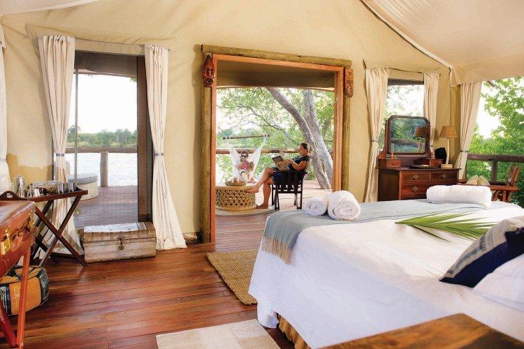 ila safari lodge tented room.jpg