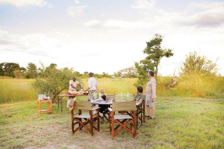 ila safari lodge eten in de bush.jpg