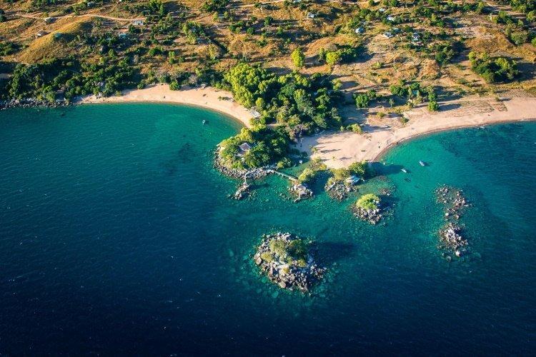 likoma island omgeving.jpg