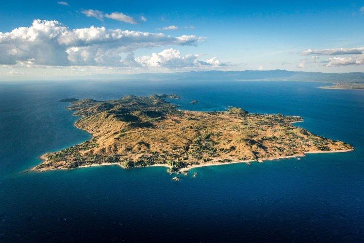 likoma island bij aankomst vanuit het vliegtuig.jpg