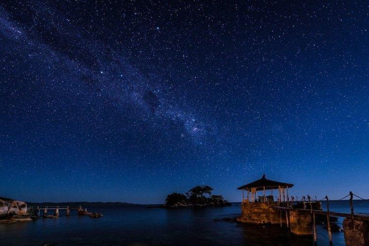 likoma island sterrenhemel.jpg