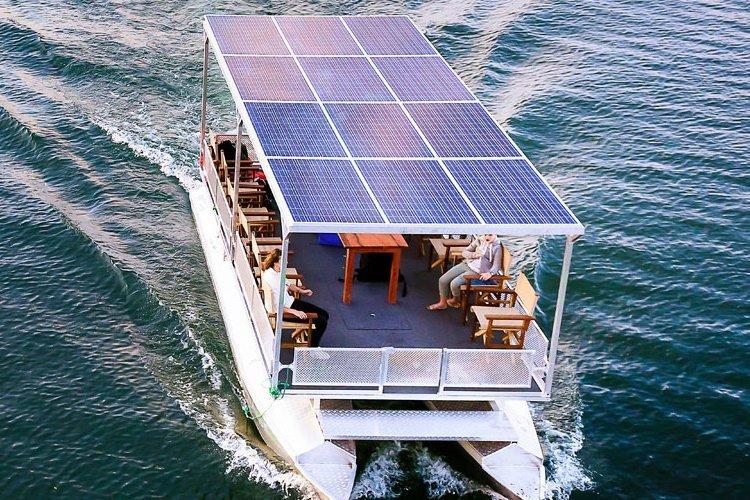 solar safari boot.jpg