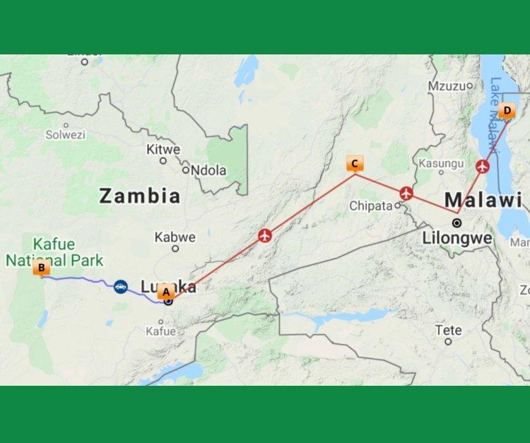 fly-in safari afrika - onbekend kafue, wildrijk south luangwa en strand malawi.jpg