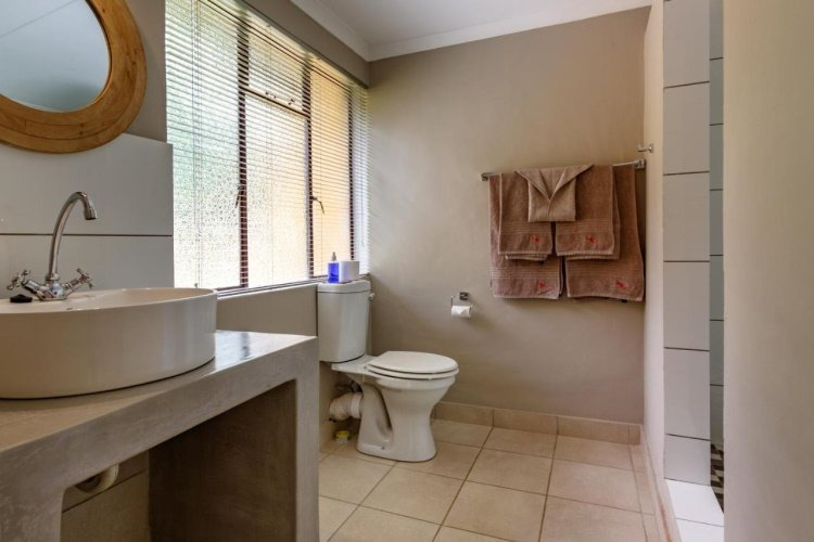 gecko lodge badkamer.jpg