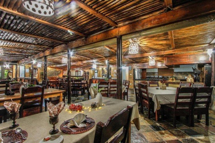 ezulwini game lodge restaurant.jpg