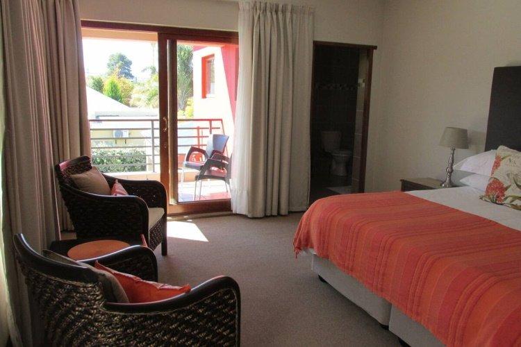 karoo sun boutique guest house kamer.jpg