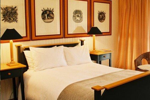Graskop Hotel (5)