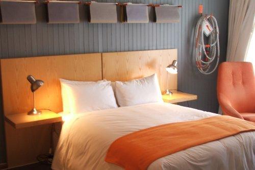 Graskop Hotel (1)
