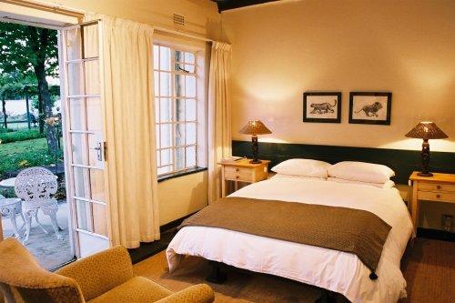 Graskop Hotel (6)