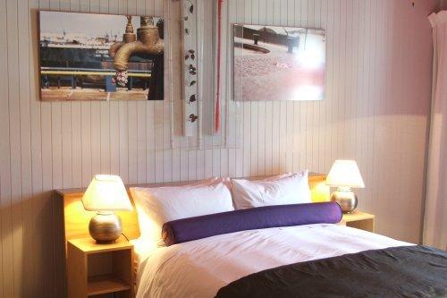 Graskop Hotel (2)