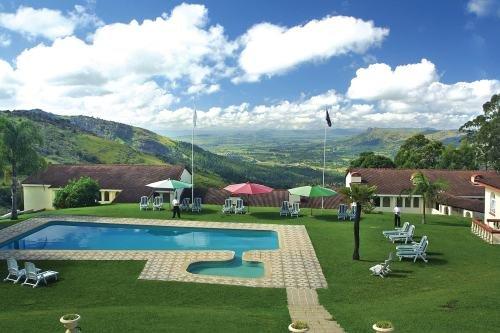 Mountain Inn (2)