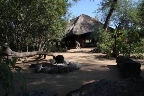 Pungwe (1)