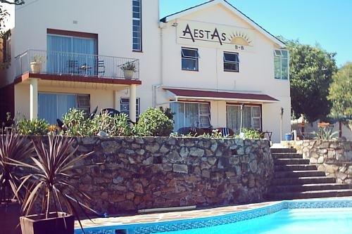 Aestas (5)