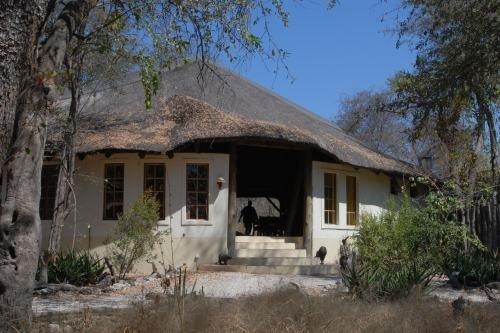 Etosha Aoba Lodge (1)