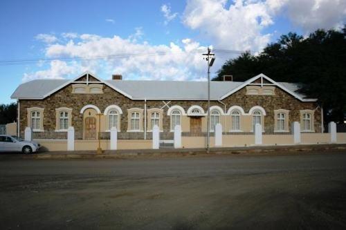 Schutzenhaus (1)