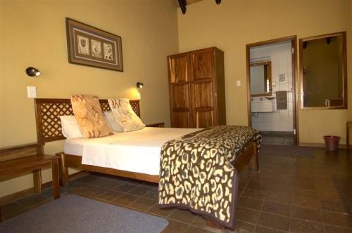 Twyfelfontein Country (3)