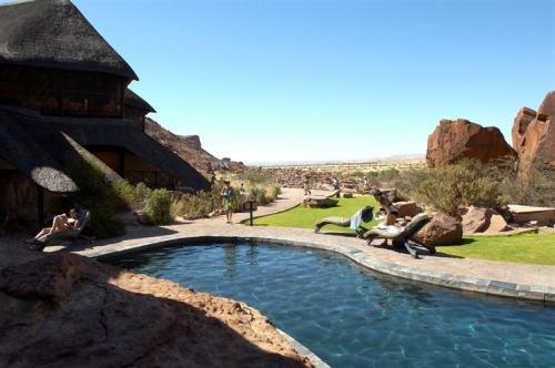 Twyfelfontein Country (5)